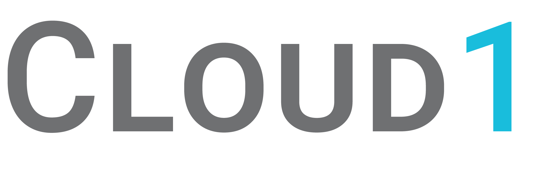 Cloud1 logo