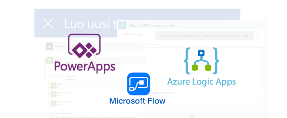 PowerApps2-Featured