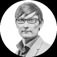 Picture of Harri Puupponen